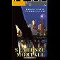 Sentenze mortali: Un poliziesco incalzante, un thriller dalle tinte fosche (ANUNNAKI - Narrativa)