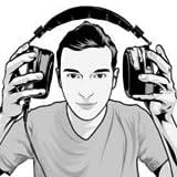 Hoorah Radio CT