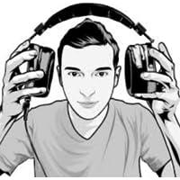 hoorah radio MT