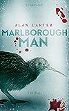 Marlborough Man: Thriller (suhrkamp taschenbuch)