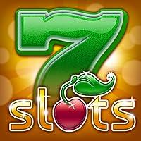 Slots Lucky Pokies Free