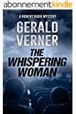 The Whispering Woman (Robert Budd Book 11) (English Edition)