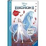Disney Die Eiskönigin 2 - Für Erstleser: Band 2 Die Heimkehr: Das Erstlesebuch zum Film