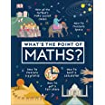 What's the Point of Maths? (Dk)