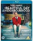 A Beautiful Day In The Neighbourhood [Blu-ray] [2020] [Region Free]