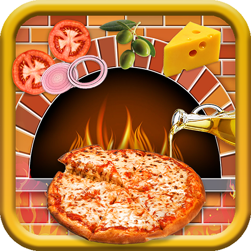pizza-maker-shop