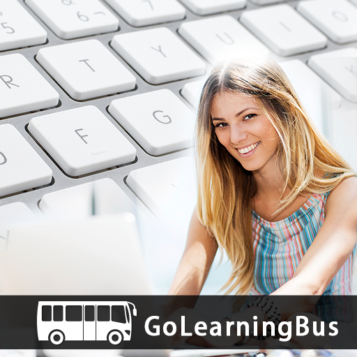 Learn Keyboard Shortcuts for MAC by GoLearningBus Itunes Store