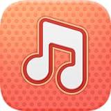 Music Quiz (MUSIK QUIZ)