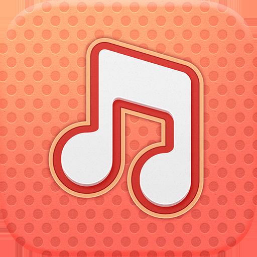 Music Quiz (MUSIK QUIZ) (Dj Jackson)