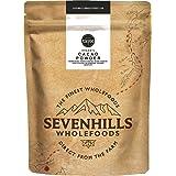 Sevenhills Wholefoods Polvere Di Cacao Bio 1kg