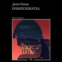 Independencia: Terra Alta 2 (Andanzas) (Spanish Edition)