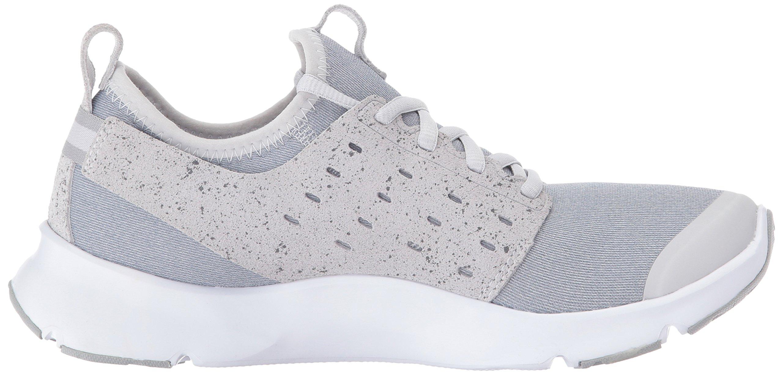 81OymsDDiQL - Under Armour Women's Drift Mineral Running Shoes