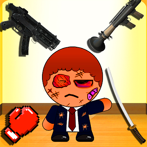kill-the-bad-stickman-boss-1