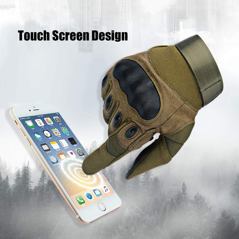 e-bike Display 12x lámina protectora para Bosch Nyon protector pantalla Lámina protector de pantalla
