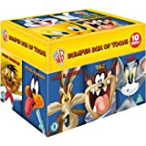 Looney Tunes Big Faces [2011] [Import anglais]