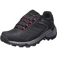 adidas Women's Terrex Eastrail GTX W Fitness Shoes