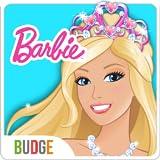 Barbies Zauberhafte Mode - Ankleiden