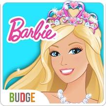 Barbies Zauberhafte Mode – Ankleiden