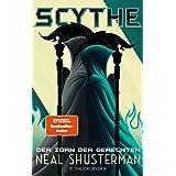 Scythe – Der Zorn der Gerechten: Band 2