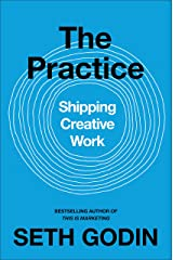 The Practice (English Edition) Formato Kindle