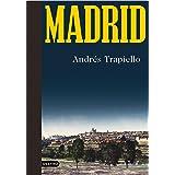 Madrid (Imago Mundi) (Spanish Edition)