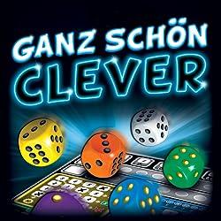 von Brettspielwelt GmbHNeu kaufen: EUR 3,49EUR 2,99