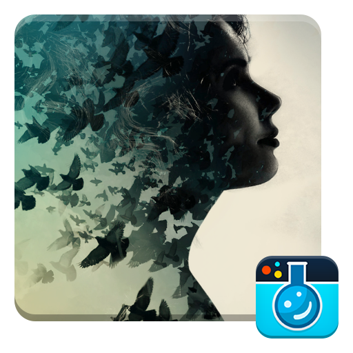 photo-lab-editor-picture-effects-photoshop-filters-instant-collage-maker-for-instagram-facebook