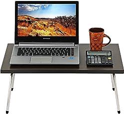 Saimani Multipurpose Folding Laptop Table