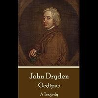 Oedipus: A Tragedy (English Edition)