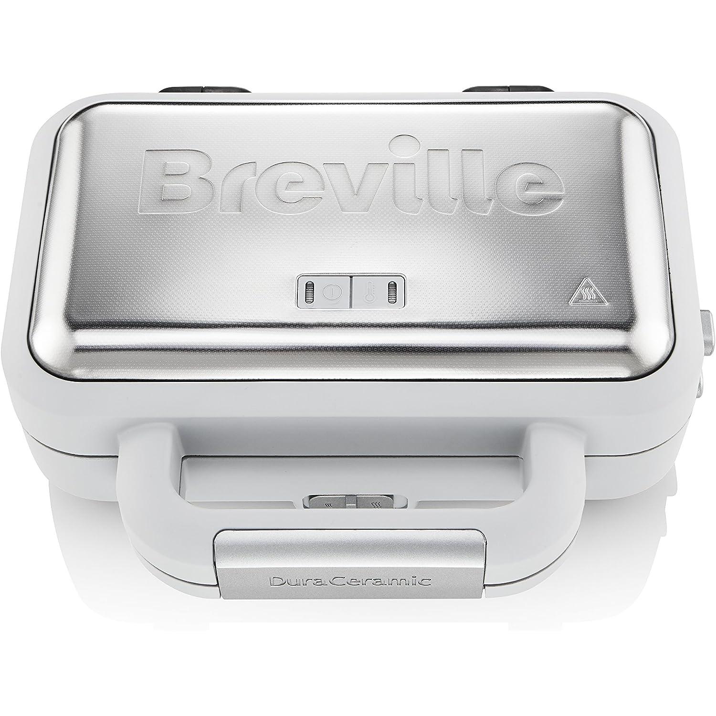 Breville VST070X DuraCeramic