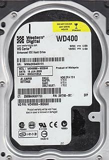 SC60 Seagate SATA 3.5 PCB 1HJ166-500 4094 H ST3000VN000