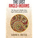 The Last Anglo-Indians