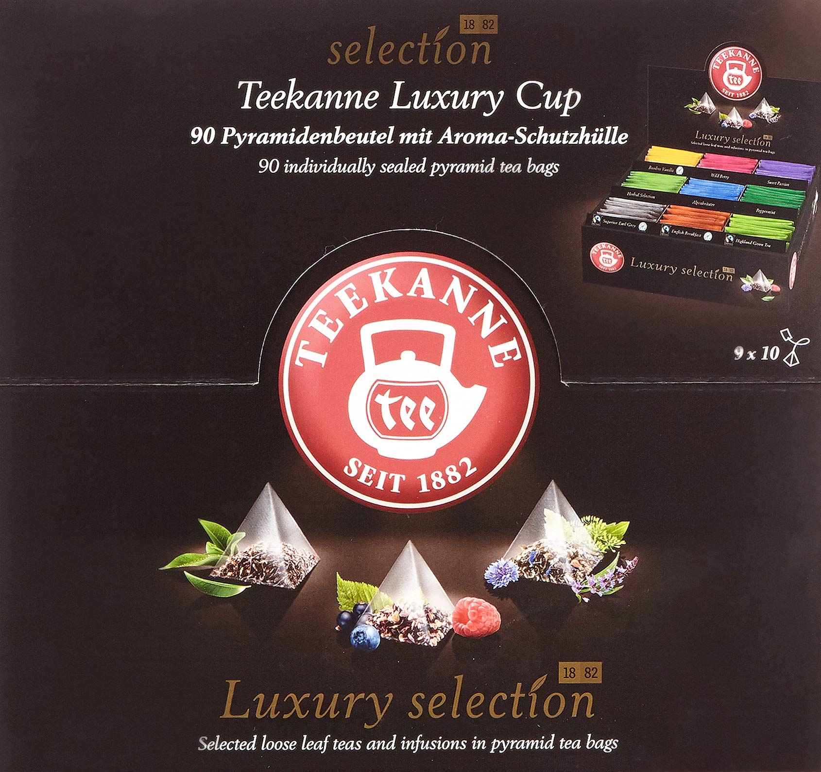 Teekanne-Luxury-Selection-Box-1er-Pack-1-x-192-g