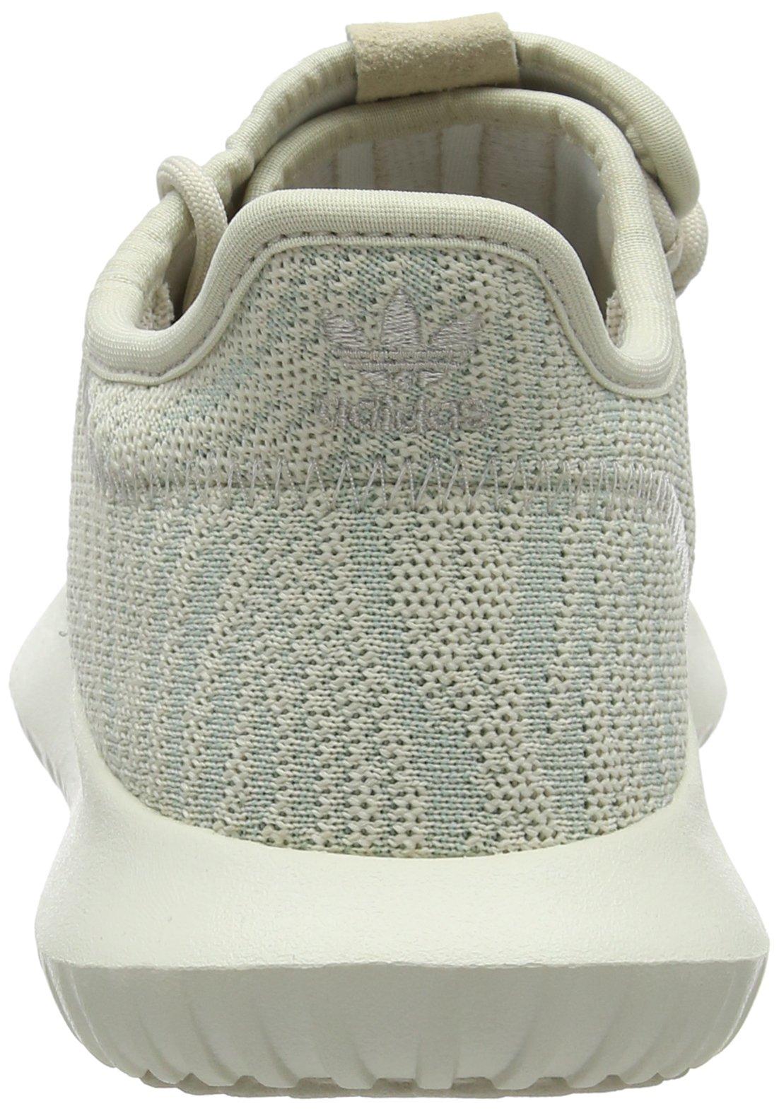 adidas Tubular Shadow, Scarpe da Ginnastica Donna 6 spesavip