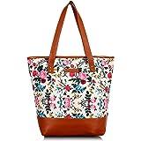 Lychee bags Women's Tote Bag