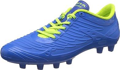 Nivia Dominator Football Shoes