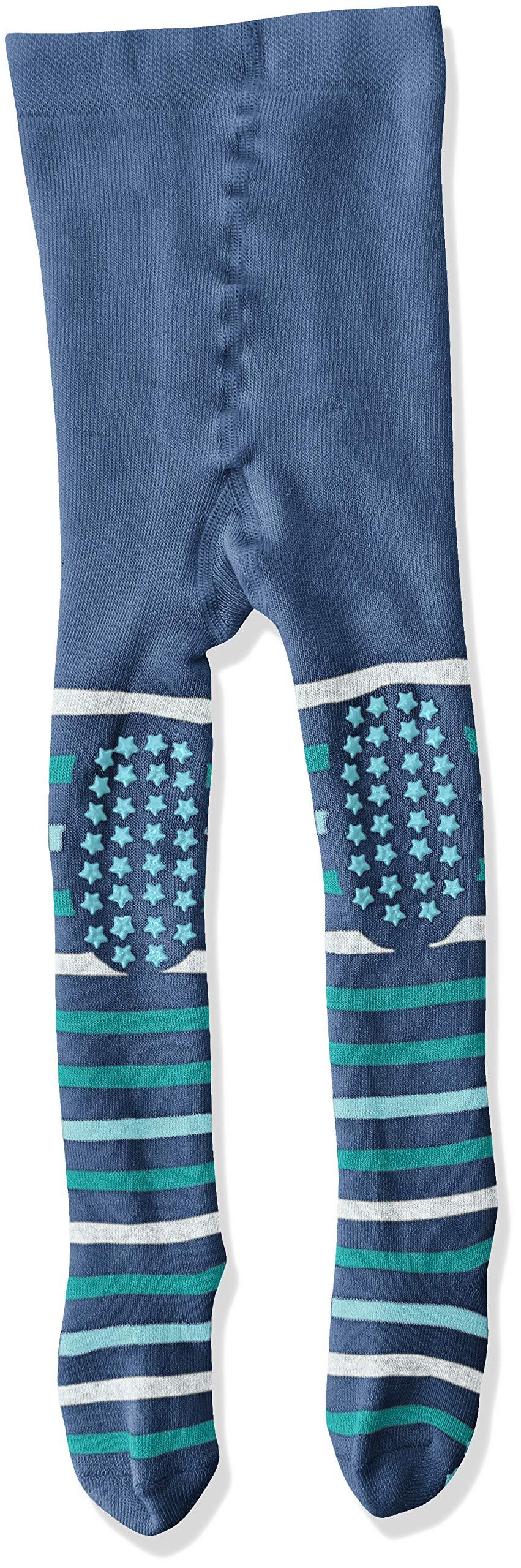 Falke Multi Stripe medias Bebé-Niños-Bebé-Niñas 2