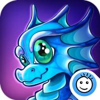 Dragon Arena Pro