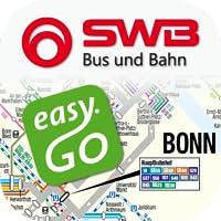 SWB easy.GO