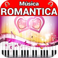 Romantic Songs Best Love music: The best love songs radio stations online for free