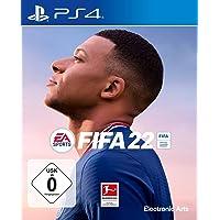 FIFA 22 [Playstation 4]