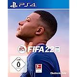 Sony FIFA 22 - PS4