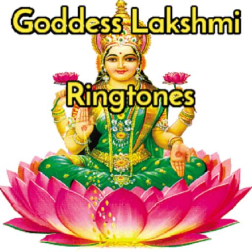 Goddess Lakshmi Ringtones