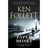 Paper Money (English Edition)