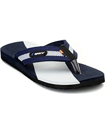 sports shoes 236eb 953b1 Flip Flops: Buy Slippers online at best prices in India ...