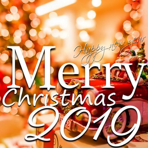 Frohe Weihnachten Hindi.Frohe Weihnachten Gruß Amazon De Apps Für Android