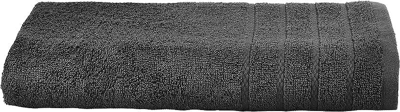 NOVA HOME - Cozy 100% Cotton 280 GSM Extra Large Beach/Pool Towel (90 X 180cm.)