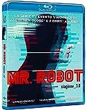 Mr.Robot Stg.3 (Box 3 Br)