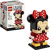 LEGO BrickHeadz - Minnie Mouse [41625 - 109 pcs]