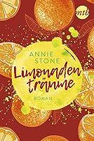 Limonadenträume: Liebesroman Neuerscheinung 2019 (Avery und Cade 2)